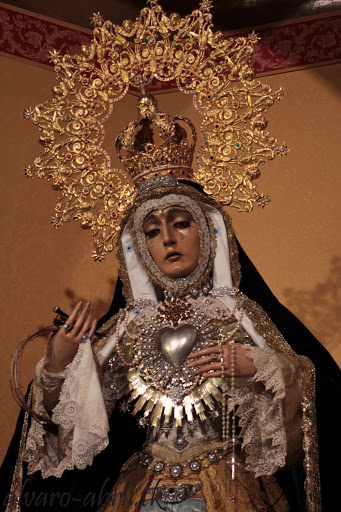 dolores-inmaculada-2012-alvaro-abril-almeria-(27).jpg