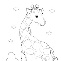 coloriages_girafes.jpg