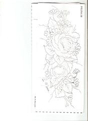 pintura em tecido especial com Luís Moreira 044
