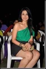 anjana-sukhani-very hot1