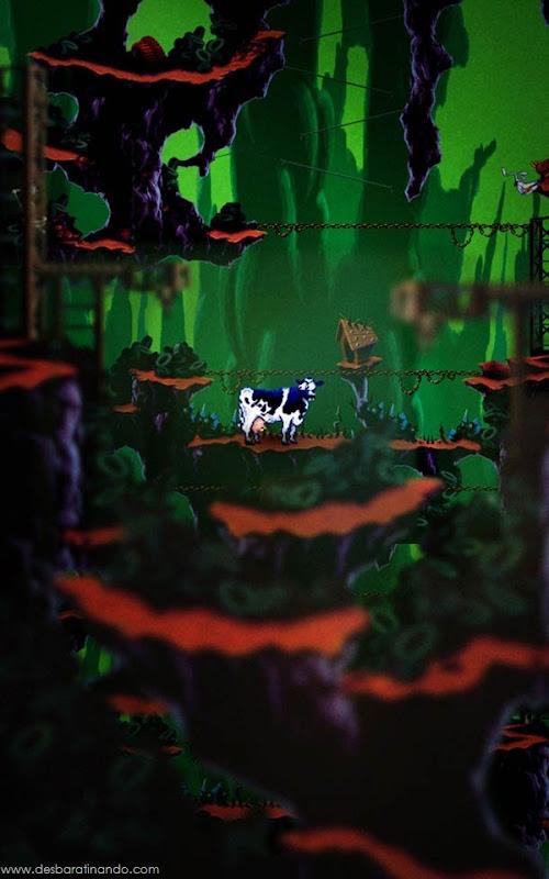 tributo-game-16-bits-desbaratinando (9)