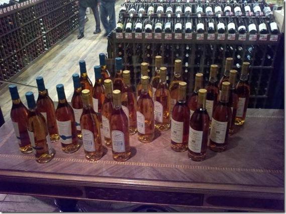 Bottles1_25pct