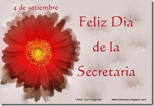 dia secretaria airesdefiestas (3)