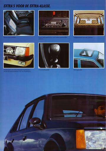 Opel_Kadett_1984 (32).jpg