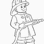 dibujos bomberos para imprimir y colorear (4).jpg