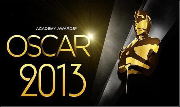 OSCARS-2013_644--644x362