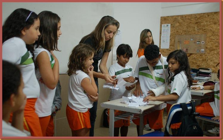 2012_04_16_Vira_Virou_Eleições_0220