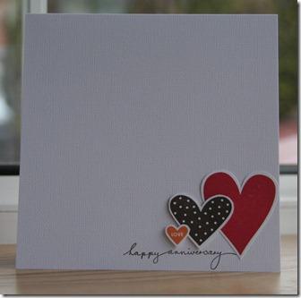 I {Heart} Hearts