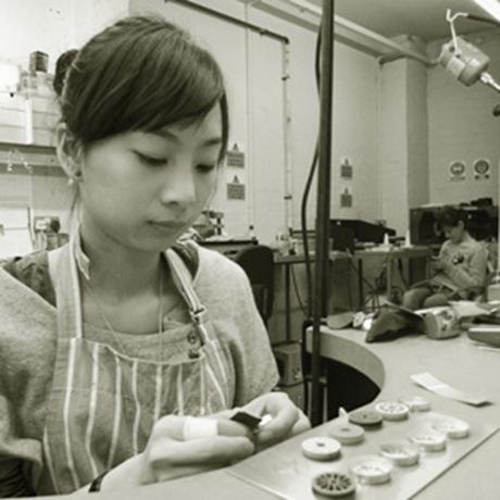Li-Chu-Wu-profile-image1