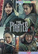Hải Tặc Thời Joseon