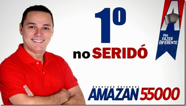 Banner1SeridoSite