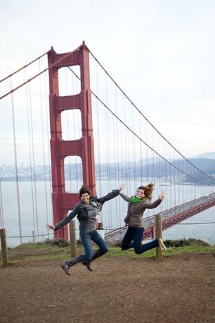 2011-11-27 San Francisco 41359