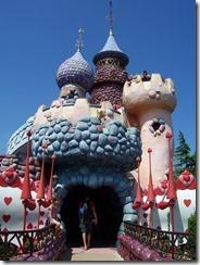 2013.07.11-051 château de la reine de coeur