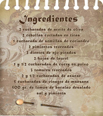 bacalao-agridulce-ingredientes
