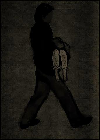 abductor