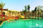 Фото 2 Grand Rotana Resort & Spa