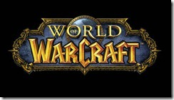 index-World-of-Warcraft-logo