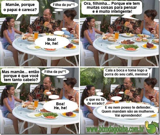 a-grande-familia3
