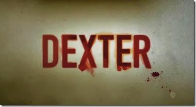 דקסטר, סוף סדרה