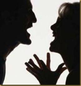 Discussão-de-Relacionamento