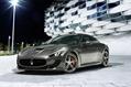 Maserati-GT-MC-Stradale-6