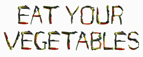 eat-your-vegetables3