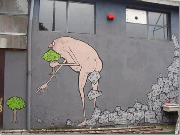 awesome-street-art-14