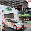 rally2011-5.JPG