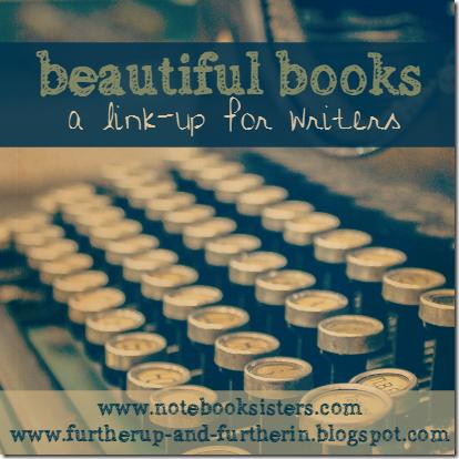Beautiful Books Button
