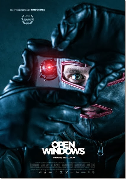Open_windows_poster