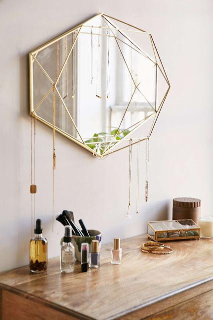 Xu hướng thiết kế nội thất