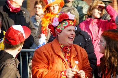 15-02-2015 Carnavalsoptocht Gemert. Foto Johan van de Laar© 043.jpg