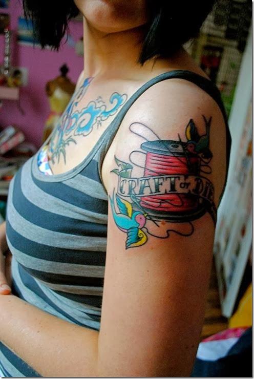 quarter-sleeve-tattoos-054