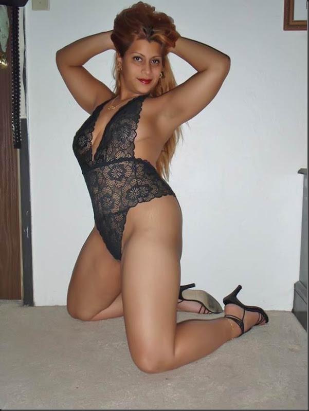 mulher-vizinho-pelada-nua-buceta-pussy-24001