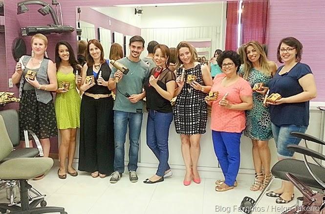 blog-favoritos-novidades-gc3aa-beleza-indaiatuba-1