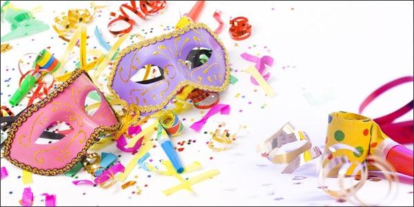 Αποκριάτικο πάρτι του ΚοιΣΠΕ ΡΟΤΑ και της Κινηματογραφικής Λέσχης στην «Οινοθήκη» (18-2-2012)