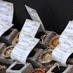 112 - Кубок Поволжья по аквабайку 2013. 3 этап 27 июля. Нефтино. фото Юля Березина.jpg
