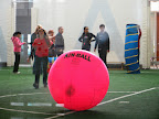 Healthy Living Event - Soccer Centre - 0028.JPG