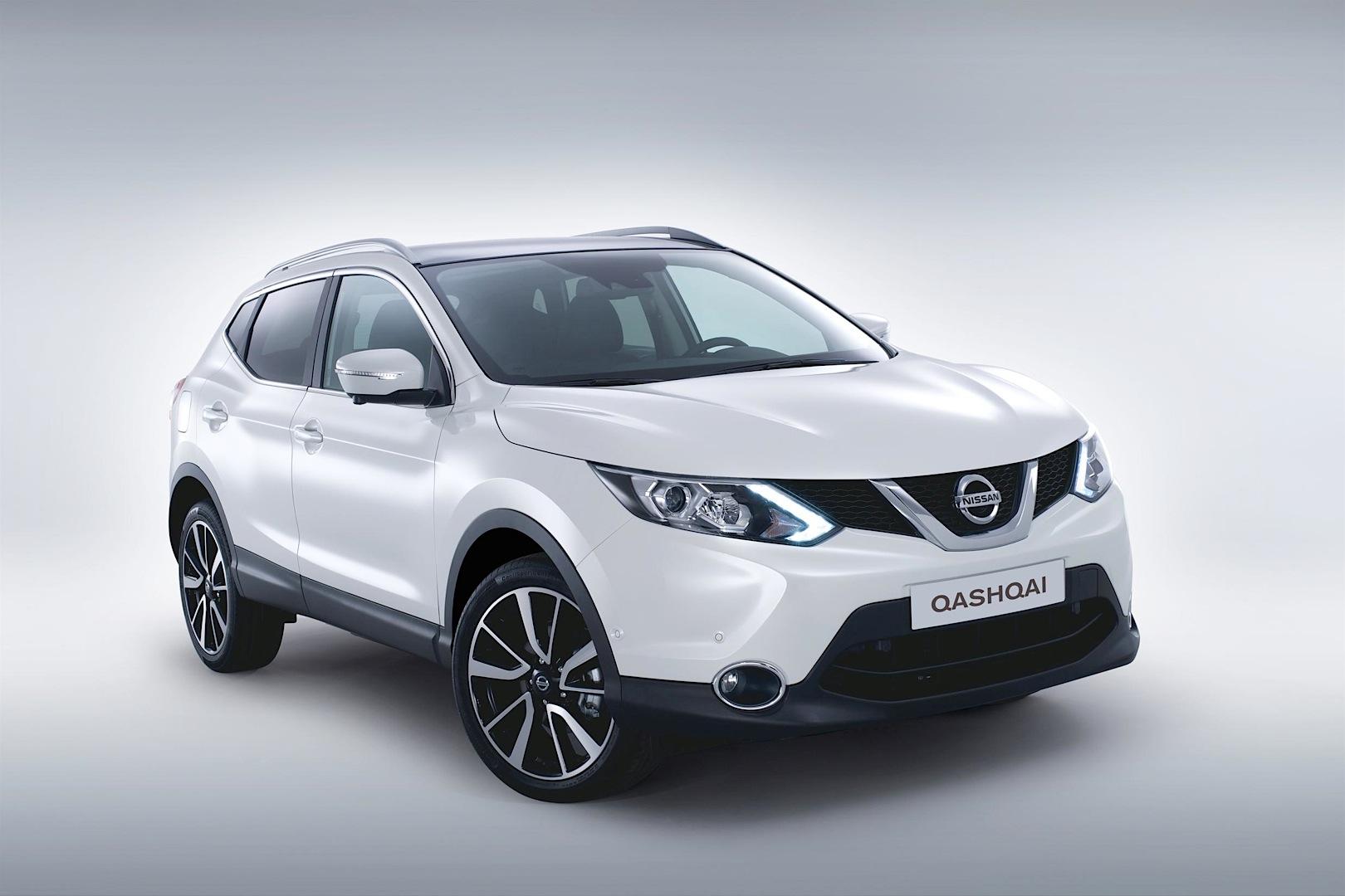 Nissan-Qashqai-2014-08.jpg