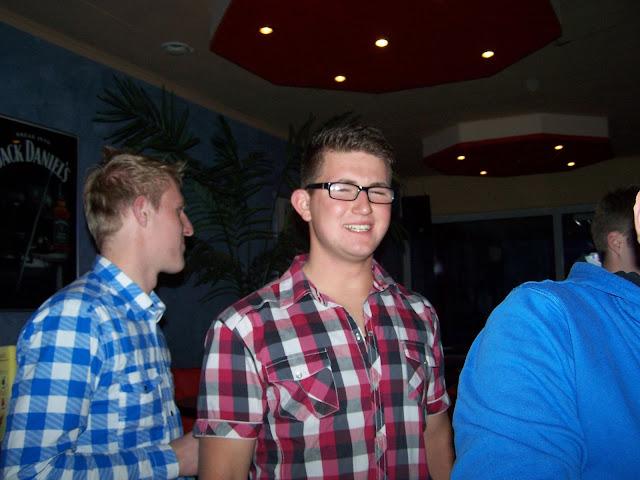 Bowling2012 (5).JPG