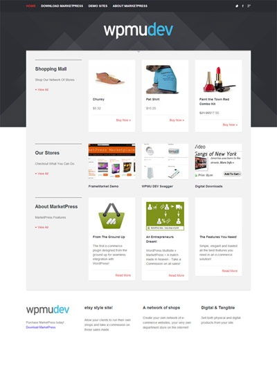 themes-gratuitos-ecommerce-wordpress_03framemarket