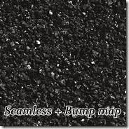 Texture asphalt