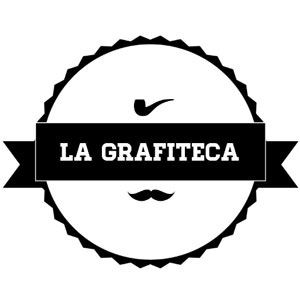 logo-badge-grafiteca