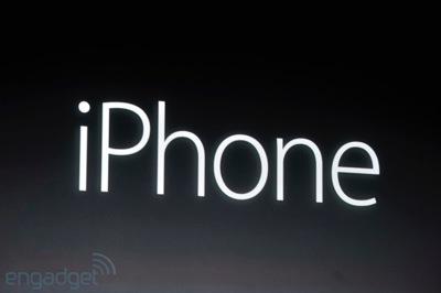 Iphone2013 0055