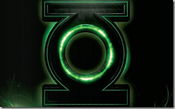 green-lantern-movie-logo