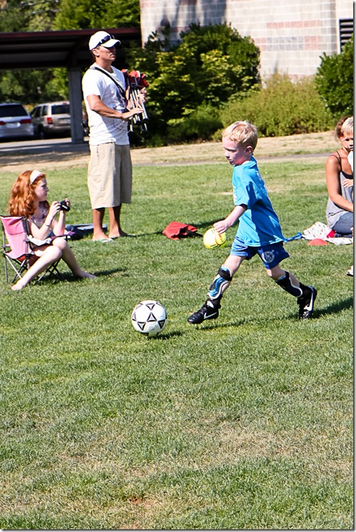 First day fall soccer-47 blog