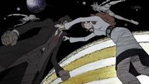 [sage]_Lupin_the_Third_-_Mine_Fujiko_to_Iu_Onna_-_12_[720p][10bit][5AAE2436].mkv_snapshot_15.53_[2012.06.22_21.20.20]