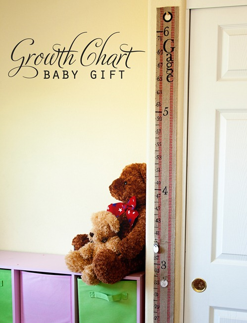 Growth Chart 019 copy