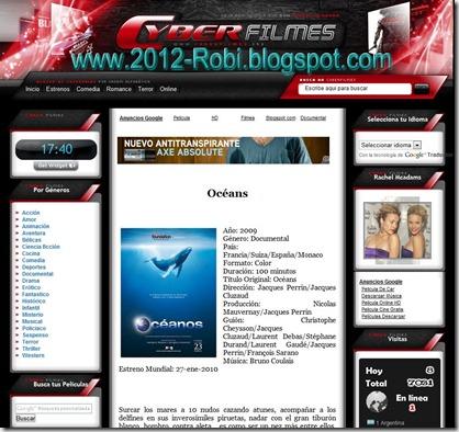 peliculasonlinenhd.blogspot.com_2012-robi_wm