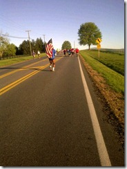cvillehalf3